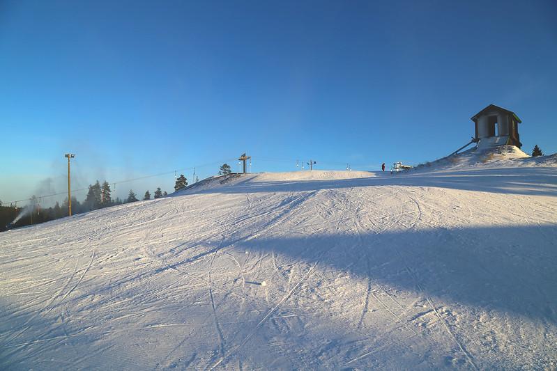 swinghill_Espoo_5