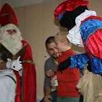 20101127 Sinterklaasfeest