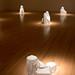 Cris Bruch - Frye Museum (1 of 15) by evan.chakroff