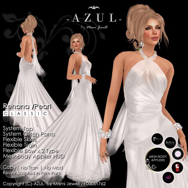 Rehana_Pearl (c)-AZUL-byMamiJewell
