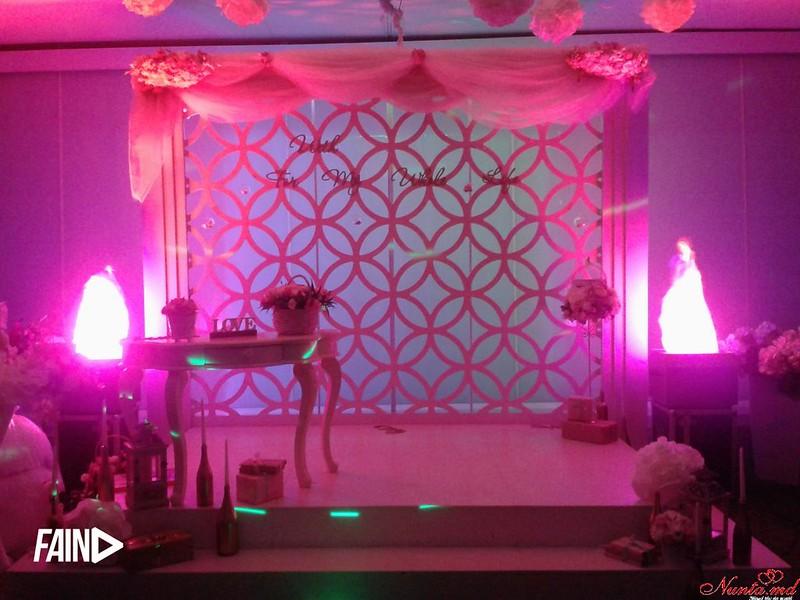 Свет, Звук, DJ, Спец Эффекты, Видеопроекция, LED экран, Тяжелый дым