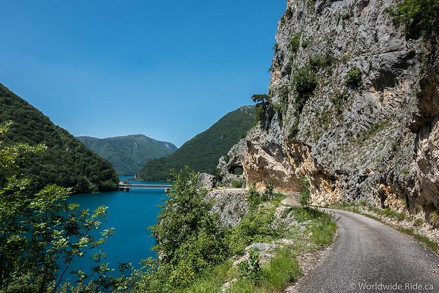 Montenegro-3