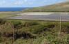 Easter Island Runway 28