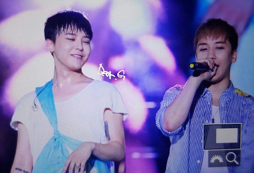 BIGBANG FM Foshan 2016-06-10 (120)