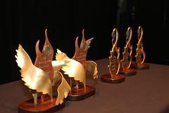 alumni awards-3