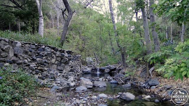 santiago-peak 2
