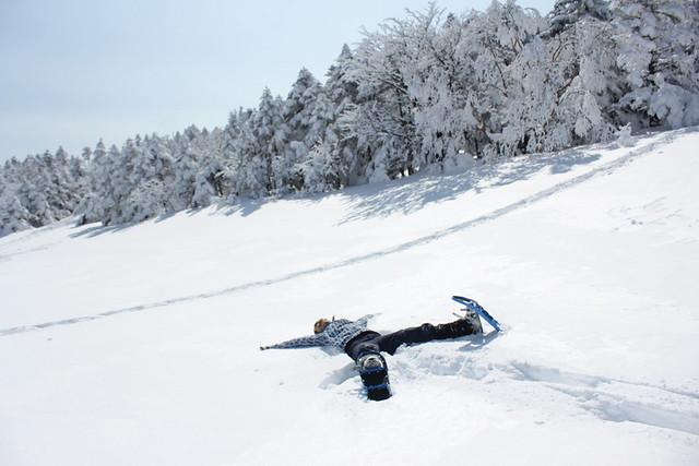 2014-03-09_00102_北横岳