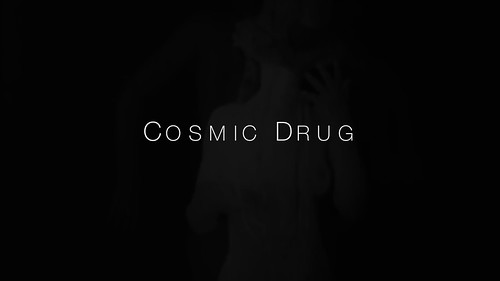 Cosmic Drug [Stills] - 01