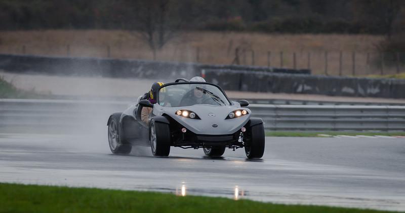 circuit Val de Vienne (le vigeant 86) 15 Novembre 15176438724_4b20ffd805_c