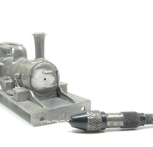 Smokebox Dart2