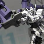 gunplaexpo2014_1-59