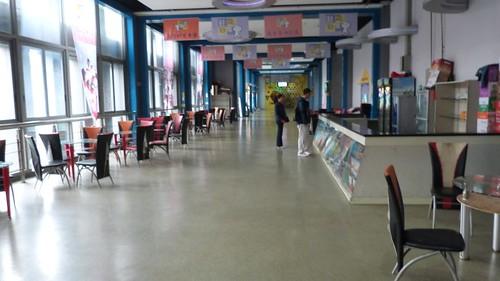 Chengdu-Teil-3-090