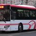 莲朱专线 DD5370