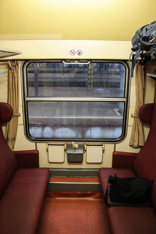Afbeelding
