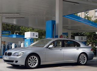 BMW-2008-7-Series-H-23