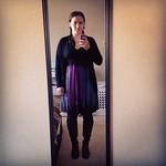 #dressember, day ten