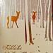 DANKE <3 by ToyAddict ~ Neverland