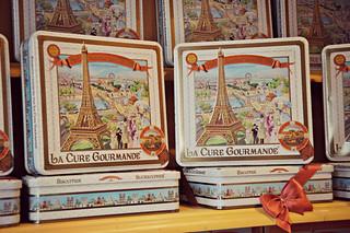 http://hojeconhecemos.blogspot.com.es/2014/12/eat-la-cure-gourmande-paris-franca.html