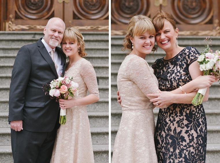 Anna-Gleave-Mateo-Wedding_0014