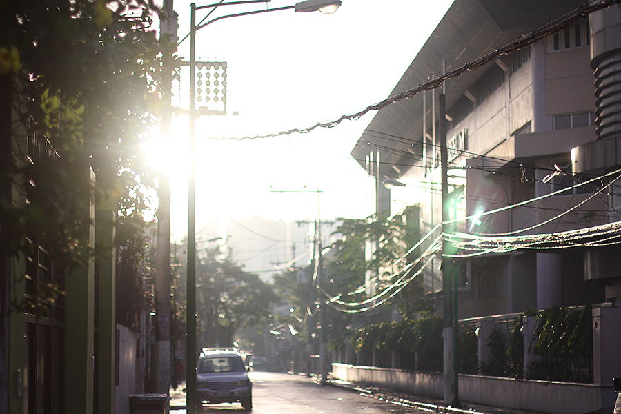 Shadow-and-Light_03