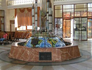 Ужгород Uzhgorod