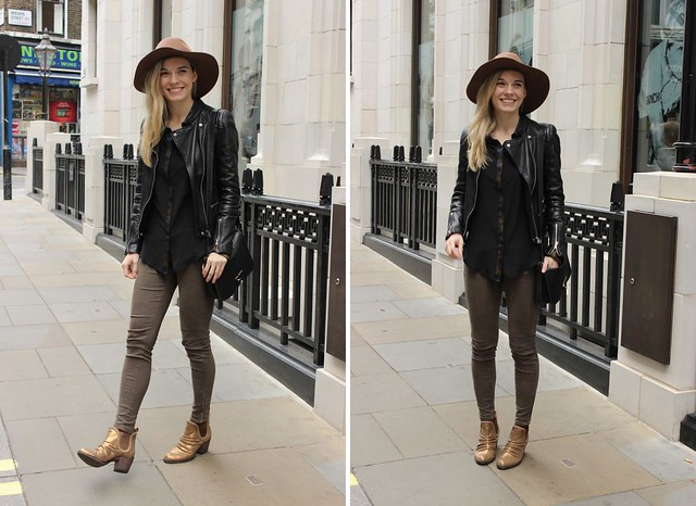 october outfit 2014