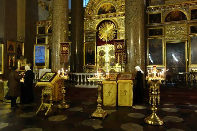 406 - Catedral de Kazan