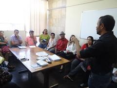 27/12/2014 - DOM - Diário Oficial do Município