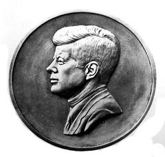 Kennedy Agopoff medal