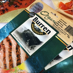 Burren salmon IMG_2070 R