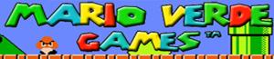 Banner Mario Verde Games (300x65)