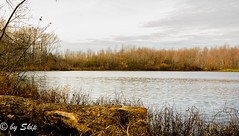 2014_11_09_Hidden Lake_002
