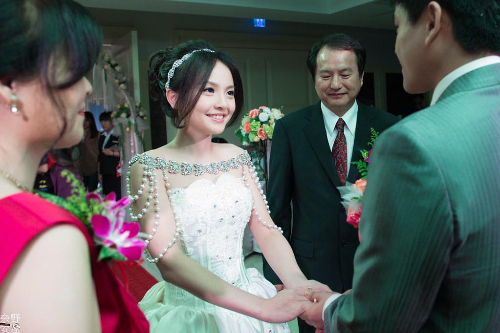婚禮攝影-台南-銘元&韻如-結婚-X-台南商務會館-58