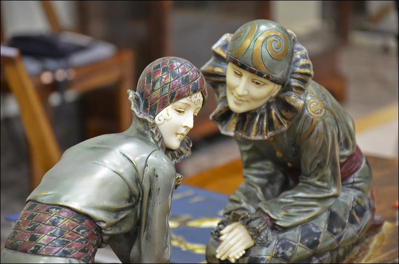 Art deco museum_0437