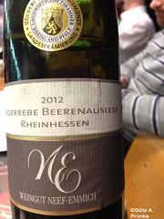 DWI_Asia_Cooking_German_Wine_Nov_2014_041