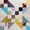3xS (Scraps, Stars & Squares) 01
