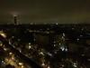 Tour Montparnasse from hotel room