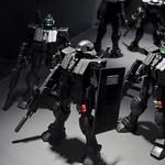 gunplaexpo2014_2-188
