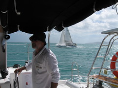 Whitsundays2010 026