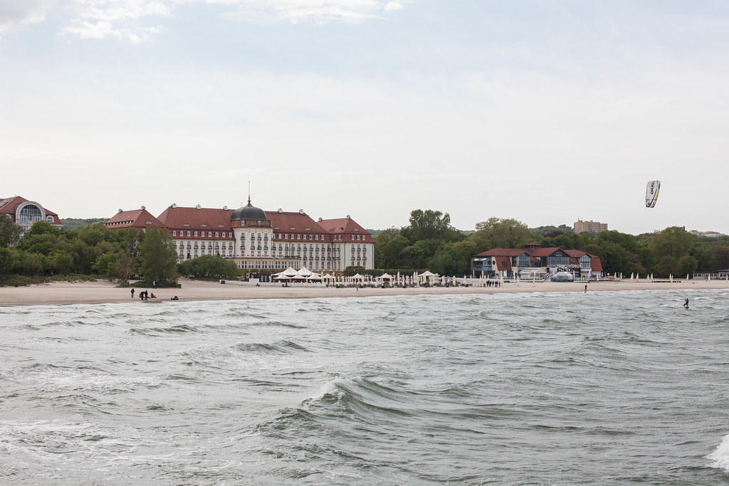 Gdansk-19