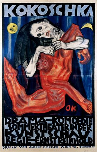 Kokoschka_Mörder,_Hoffnung_der_Frauen_1909