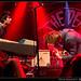 The Deaf - Speedfest (Eindhoven) 22/11/2014