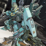gunplaexpo2014_3-37