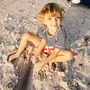 Hey Asa! @lmknutson #knutsonkousins #beach #gulf