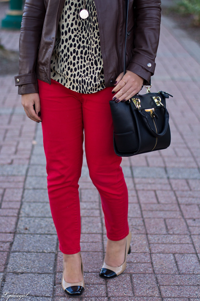 leopard tunic, red pants, leather jacket-7.jpg