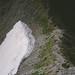 Small photo of Mt.Yari