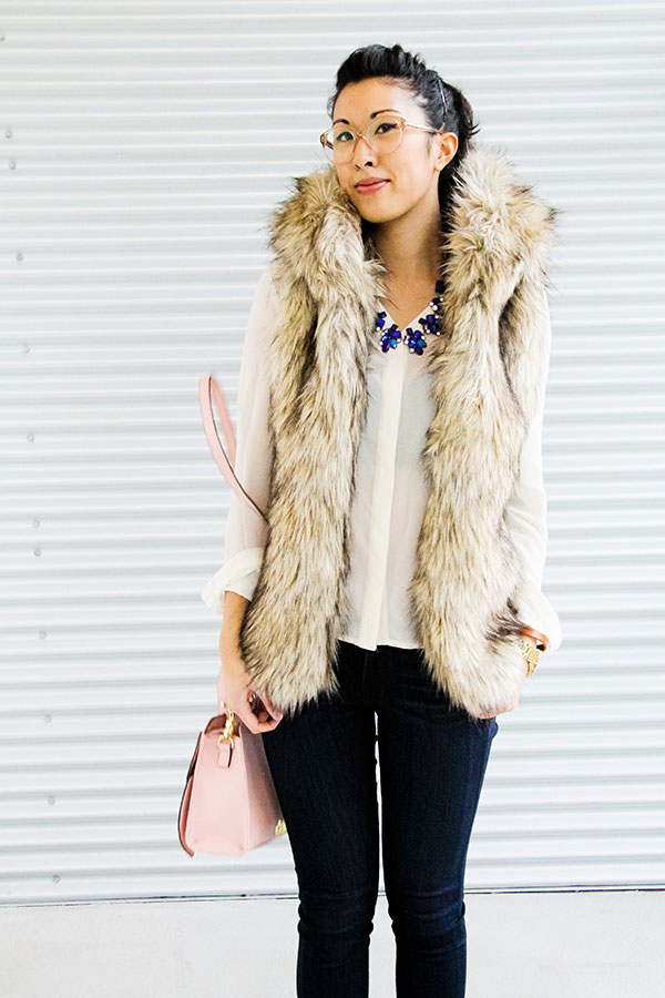 fur_vest_statementnecklace