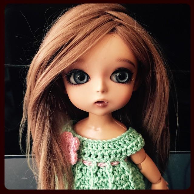 {Strawberry Me} Wigs alpaga Pullip & Kikipop ! 15725897488_3a690ff1fd_o_d