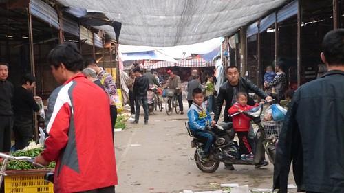 Xian-Teil1-022