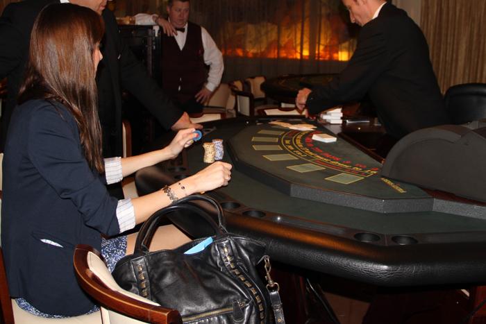 casino ab 18